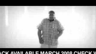 Bashy - Black Boys - Remix 3