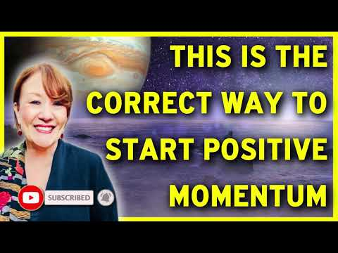 💚💙-2020-best-abraham-hicks-~-👉-this-is-the-correct-way-to-start-positive-momentum.-👈-💜💛