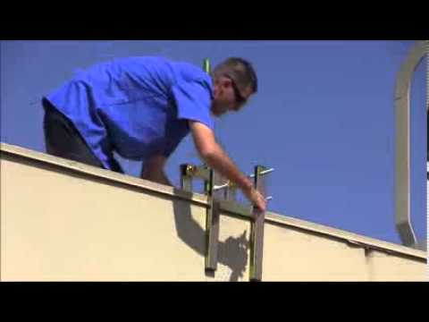 compressor-lift-clamp
