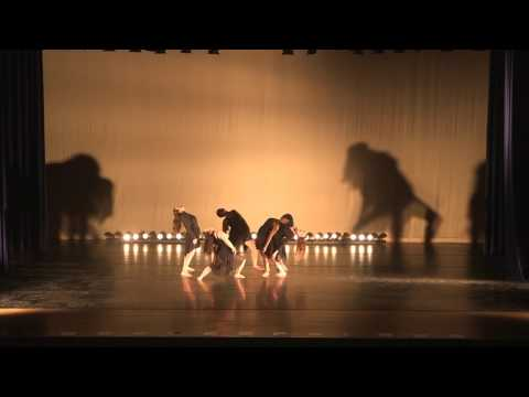 Westminster Dance Theater 2017