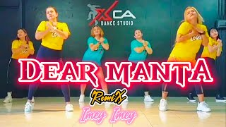 Download Mp3 Dear Manta Remix Dance Cover By Otepcrewhd