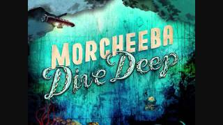 Morcheeba - Sleep On It (Feat. Thomas Dybdahl)