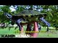 Turtle vs Tortoise : Kamp Kenan Education