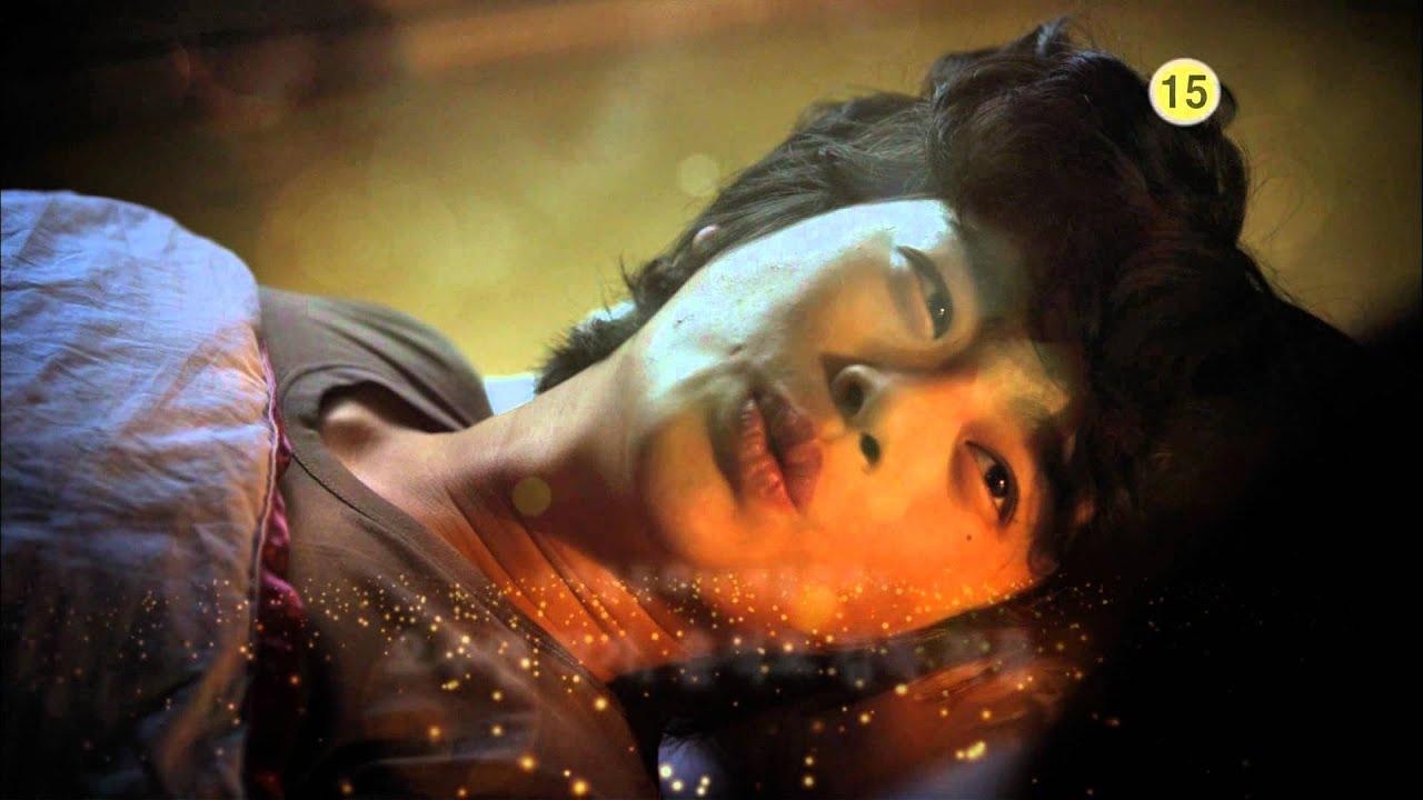 Love Rain » Korean Drama