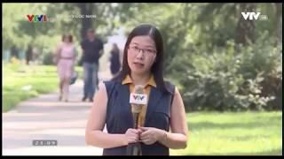 «Генеральная уборка» теперь и во Вьетнаме