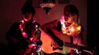 Les soeurs Boulay | Noël, c
