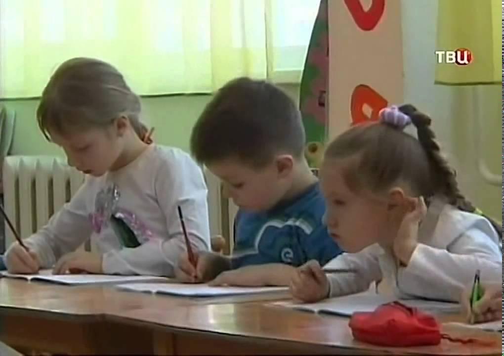 Россия сексуальное обучение видео