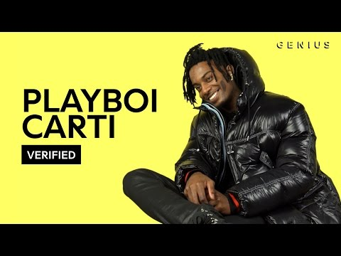Playboi Carti 'wokeuplikethis*' Official Lyrics & Meaning | Verified - Поисковик музыки mp3real.ru