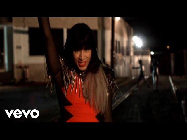 Kid Sister – Right Hand Hi Lyrics | Genius Lyrics