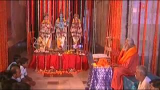 Tera Ramji Karenge Beda Paar (HD) Premanjali Pushpanjali | Hariom Sharan