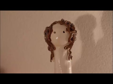 Weihnachten Keramik Ton Engel Schalen Ubersicht Youtube