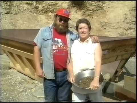 80 (1994) De wereld van Boudewijn Büch - Uithoeken van Amerika: Alaska (2)
