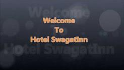 Hotels near in Bhubaneswar Railway Station
