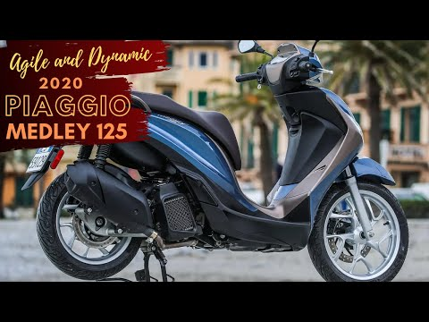 2020-piaggio-medley-125-iget-abs-price,-specs-&-review