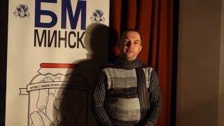Отзыв о UPPING - Александр Салодкий, корпусная мебель(, 2016-03-18T14:24:40.000Z)