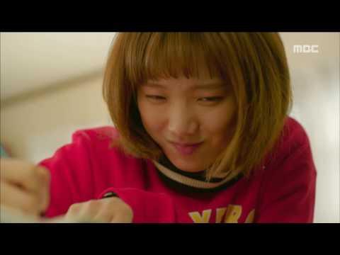 weightlifting fairy kim bok joo cast dating