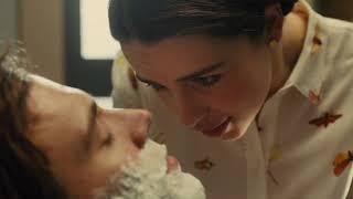 До встречи с тобой / Me before you / 2016 / Drama scene - Part 1