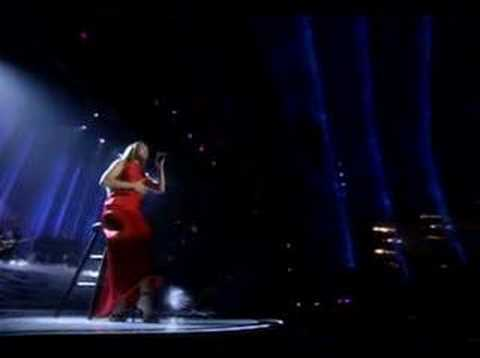 celine-dion-the-first-time-ever-i-saw-your-face-live