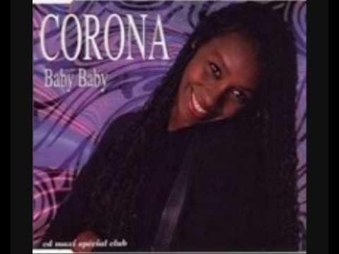 Corona  Ba ba ultimix remix