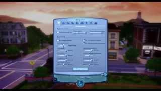 Как убрать ошибку 12 в The Sims 3