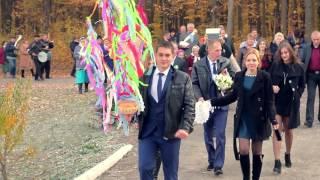 Видеосъемка в Виннице и Винницкой области