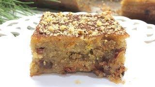 ????В Греции этот десерт называют манной халвой ????Халва из манки