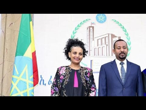 Ethiopia elections body sets Aug. 16 as tentative date for 2020 polls