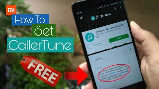 Hey guys! in this video, i will show you thehow to set caller tune for free 🔥🔥 please like and share more! :d &don't forget check my previous video's ...
