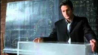 Maximum Velocity Trailer 2003