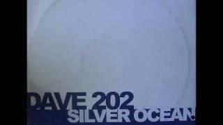 Dave 202 - Baracuda