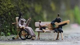 Surat Cinta Untuk Starla Movie Clip ( Anandito Dwis X Korekgraphy )
