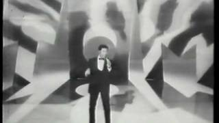 "Tom Jones LIVE - the ULTIMATE ""It"