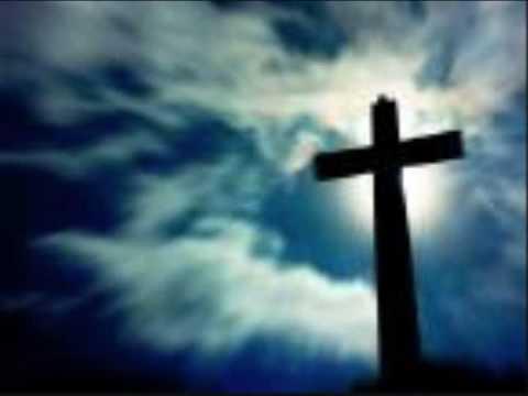 Doug Foster-Old Loggers Prayer