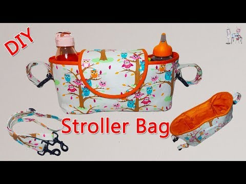 diy-stroller-bag-|-stroller-organizer-bag-|-diy-bag-|-bag-making-|-sewing-tutorial