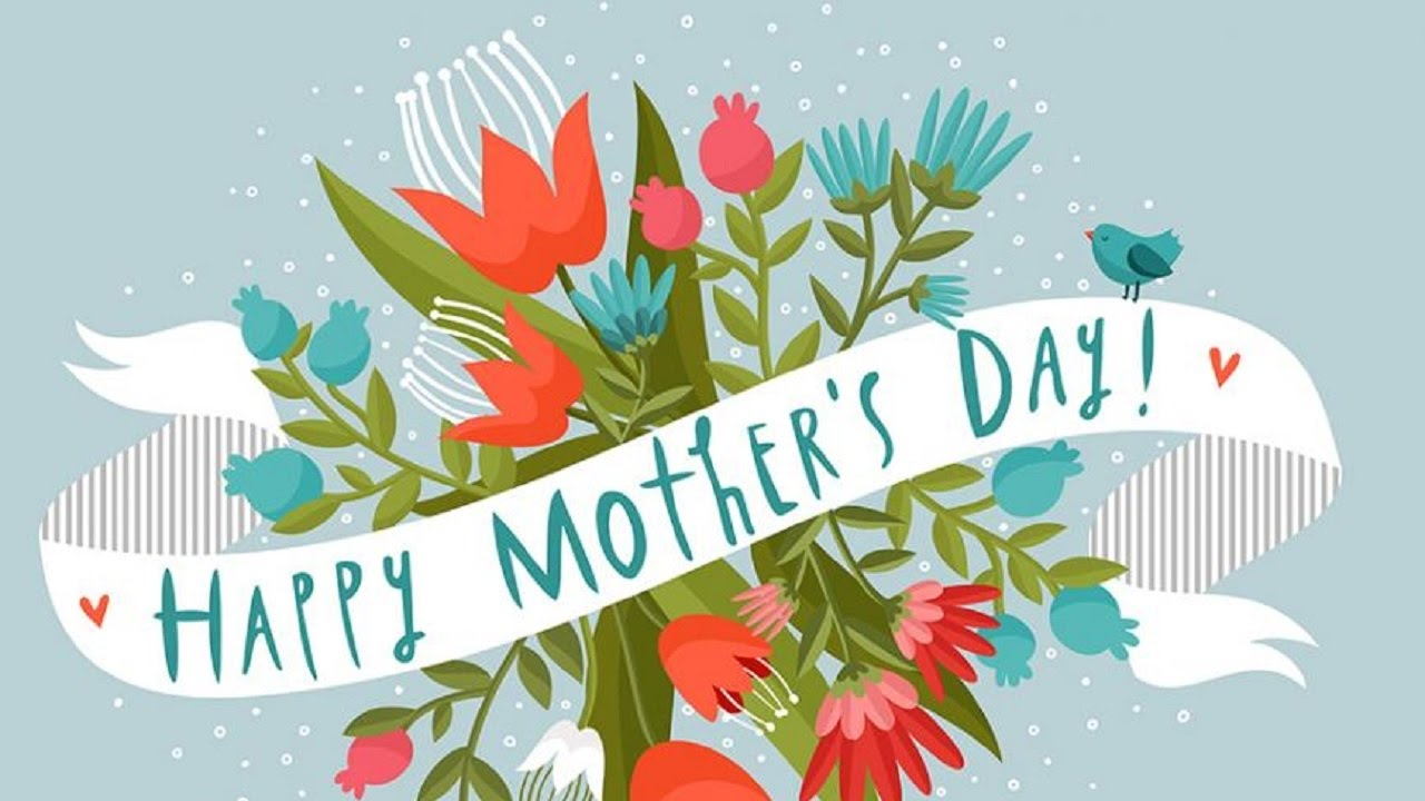 Mothers day congratulations and wishes mothers day text messages mothers day congratulations and wishes mothers day text messages happy mothers day kristyandbryce Choice Image