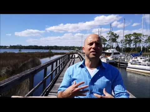 Bluewater Bay, Niceville - Jordan Dennis