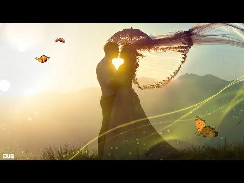 Yao Si Ting - Woman In Love - Lyrics HD 1080p