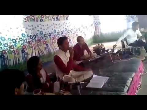 Bhai bahen na premni amar kahani