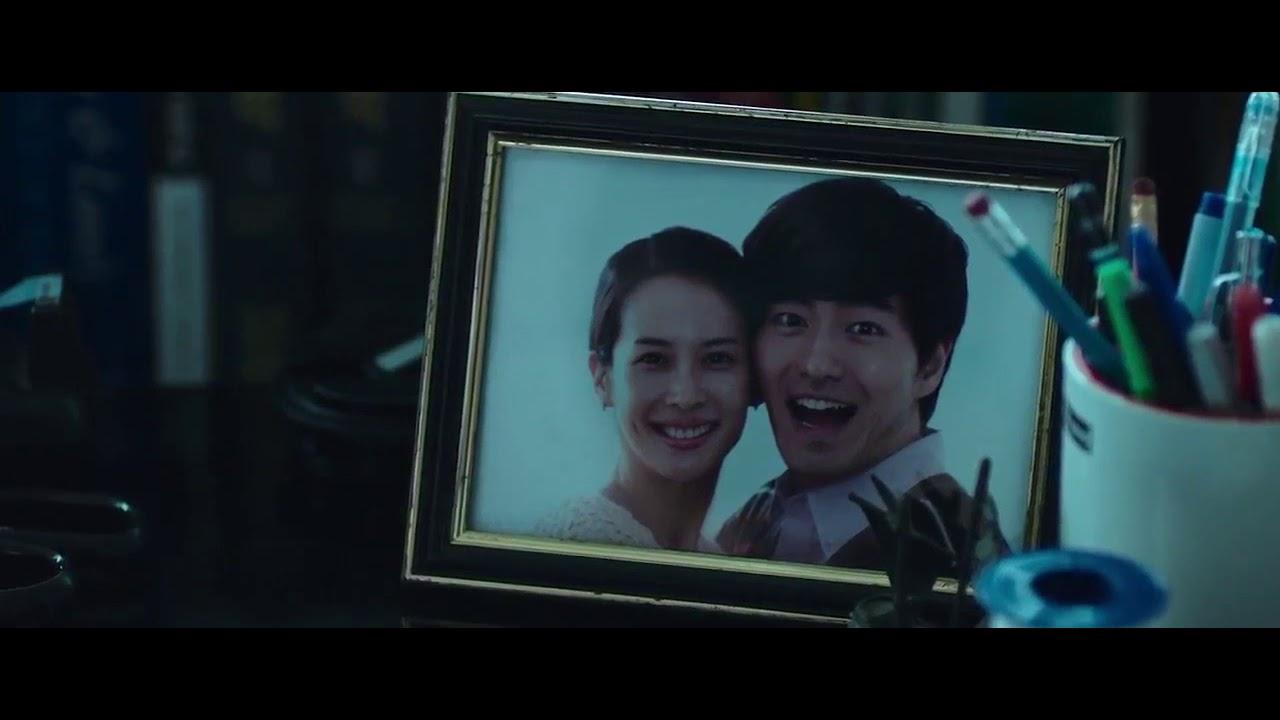 Download Korean Thriller Suspense Movie - The Target (English Subtitle)