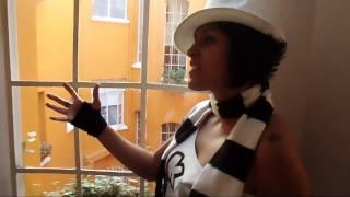 Jká- De Nada me Vale (Video)