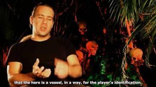 Risen - German Making Of (English Subtitles) | HD