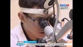 Петербуржцы стали больше жаловаться на насморк(, 2015-07-13T11:32:13.000Z)
