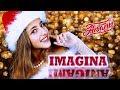 Imagina - Ariann - Canción de Navidad - Videoclip oficial 🎄🎄