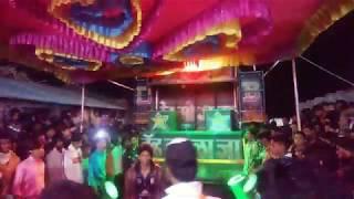 Song Ladki Badi Hai Kamal Ki — Ezgame