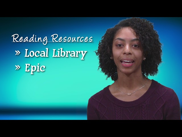 Reading at Home With Your Child: Interactive Read Aloud How To