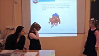 Презентация СОБАКИ НАШИ ДРУЗЬЯ