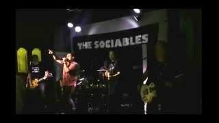Better. The Sociables Classic Rock