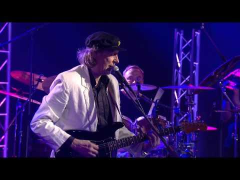 Bluest Blues - Alvin Lee (cover by Oleg Fedchenko & Friends)