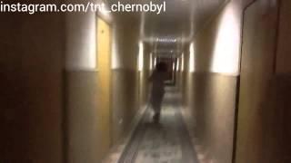 Видео со съёмок сериала Чернобыль-Зона Отчуждения(Видео от девушек из съёмочной группы. Съёмочная группа и Актеры приехали на съёмки сериала и только что..., 2015-03-13T09:06:37.000Z)