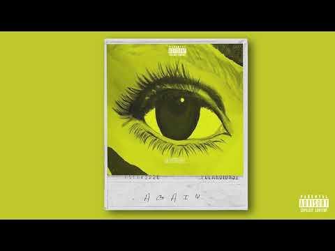 (FREE) Travis Scott x Don Toliver Type Beat ~ Again